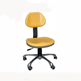 Dental Chair (GD-ST03) (AA)