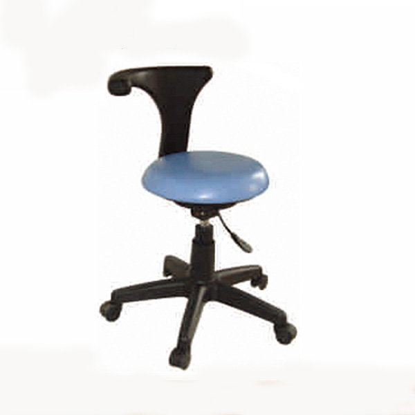 Dental Stool(GD-ST02)