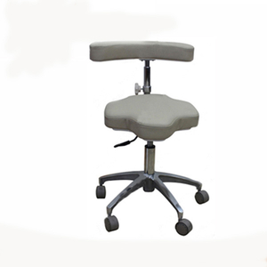 Comfortable Dental stool
