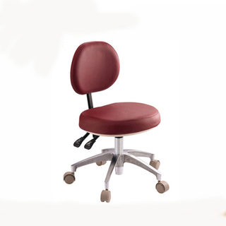 Gladent Doctor stool